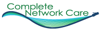 Complete Network Care, Inc.